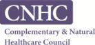 cnhc-logo-200x97-1.png